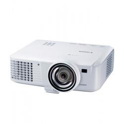 Canon LV-WX310ST – Projektor multimedialny 1280 x 800