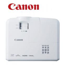 Canon LV-WX320 – Projektor multimedialny 1280 x 800