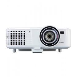 Canon LV-X310ST – Projektor multimedialny 1024 x 768