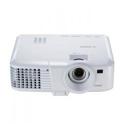 Canon LV-X320 – Projektor multimedialny 1024 x 768