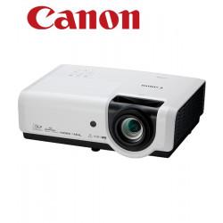 Canon LV-X420 – Projektor multimedialny 1024x768