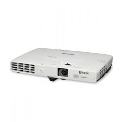Epson EB-1761W – Projektor multimedialny 1280 x 800