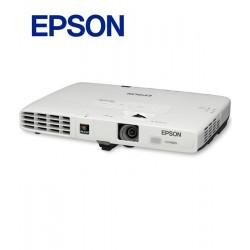 Epson EB-1771W – Projektor multimedialny 1280 x 800