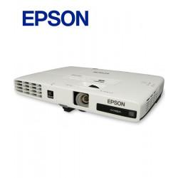 Epson EB-1776W – Projektor multimedialny 1280 x 800