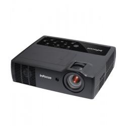 InFocus IN1116LC – Projektor multimedialny 1280x800
