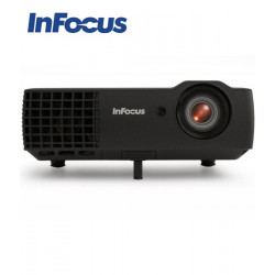 InFocus IN1118HD – Projektor multimedialny 1920x1080