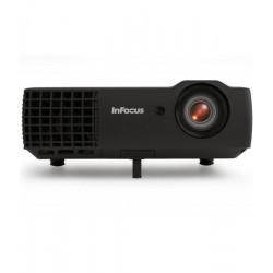 InFocus IN1118HDLC – Projektor multimedialny 1920x1080