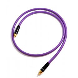 Melodika MDCX Kabel 1 RCA