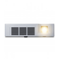 InFocus IN1146 – Przenośny projektor LED 1280x800