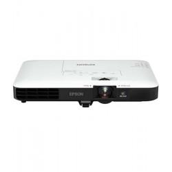 Epson EB-1780W – Projektor multimedialny 1280x800