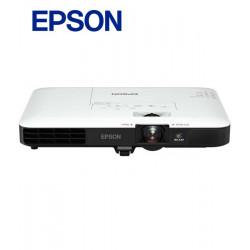 Epson EB-1781W – Projektor multimedialny 1280x800