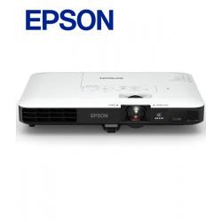 Epson EB-1795F – Projektor multimedialny 1280x800