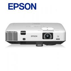 Epson EB-1940W – Projektor multimedialny 1280x800