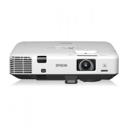 Epson EB-1945W – Projektor multimedialny 1280x800