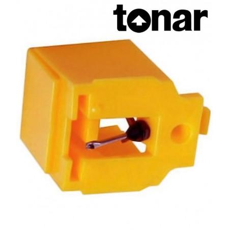 Tonar 974DE - Igła gramofonowa do wkładki Audio-Technica AT-91