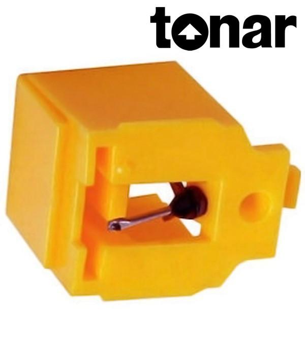 Tonar 974DE – ATN-91E - Igła do wkładki Audio-Technica AT-91