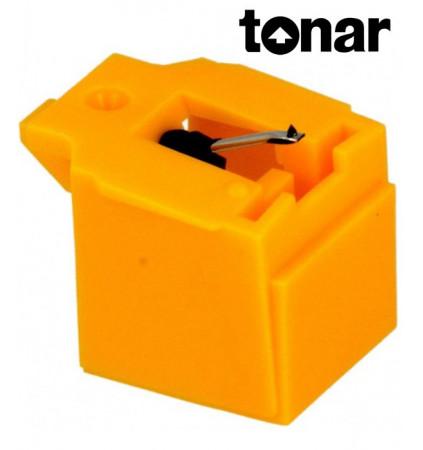 Tonar 974DS - Igła gramofonowa do wkładki Audio-Technica AT-91