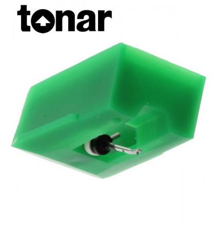 Tonar 6127DE - Igła gramofonowa do wkładki Audio-Technica AT-95