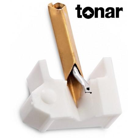 Tonar 6546 – Igła gramofonowa do wkładki SHURE M44-7