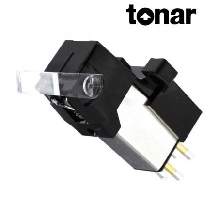 Tonar E-FLIP (9513) – Uniwersalna wkładka gramofonowa MM