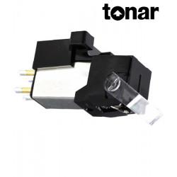 Tonar S-FLIP (9586) – Uniwersalna wkładka gramofonowa MM Shibata
