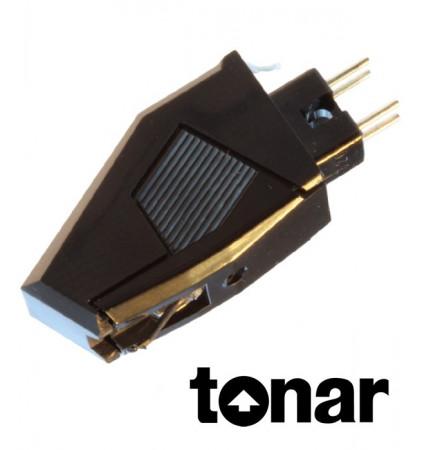 Tonar C-Plugger – Wkładka gramofonowa MM T4P