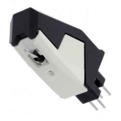 Tonar E-Plugger 9540 – Wkładka gramofonowa MM T4P