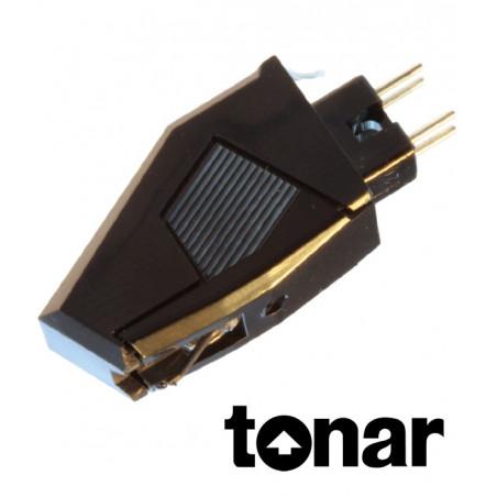 Tonar H-Plugger 9588 – Wkładka gramofonowa MM T4P