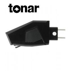 Tonar S-Plugger 9590 – Wkładka gramofonowa MM T4P Shibata