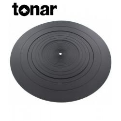 Tonar Rubber Mat - Mata gramofonowa