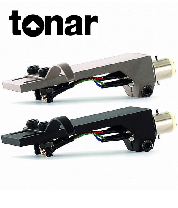 Tonar Headshell Top Q – Uchwyt do wkładek gramofonowych