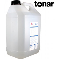 Tonar Vinyl Cleaner 5L - Płyn do czyszczenia winyli
