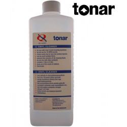 Tonar Vinyl Cleaner 1L - Płyn do czyszczenia winyli