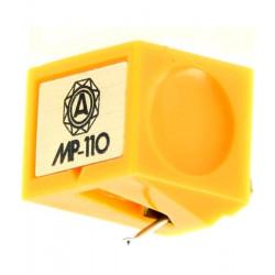 Nagaoka 6821 JN-P110 – Wymienna igła gramofonowa do wkładki MP-110