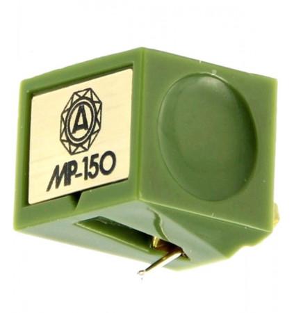 Nagaoka 6823 JN-P150 – Wymienna igła gramofonowa do wkładki MP-150