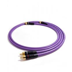 Melodika MD2R Kabel 2 RCA