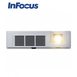 InFocus IN1142 – Przenośny projektor LED 1280x800
