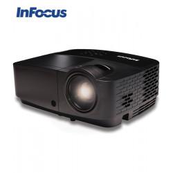 InFocus IN119HDx – Projektor multimedialny 1920x1080
