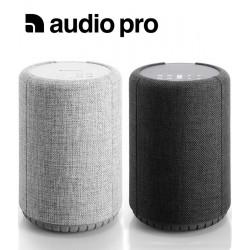Audio Pro Addon A10 - Głośnik bezprzewodowy WiFi/Bluetooth/AirPlay