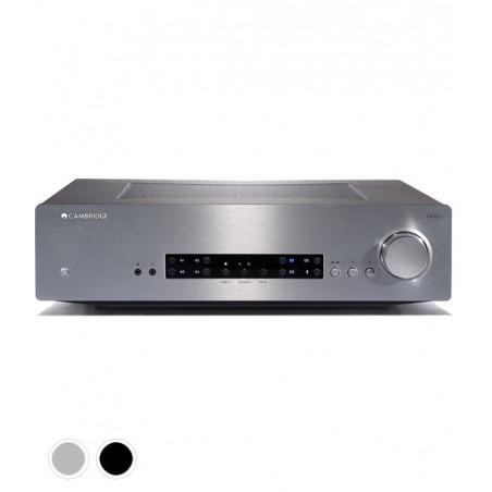 Cambridge Audio CXA60 zintegrowany wzmacniacz stereo