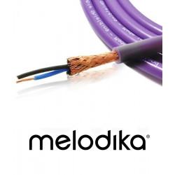 Przewód mikrofonowy Melodika MDC1230
