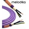Kabel zasilający Melodika MDC3400 3x4mm2