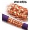 Kabel zasilający Melodika MDC3250 3x2,5mm2