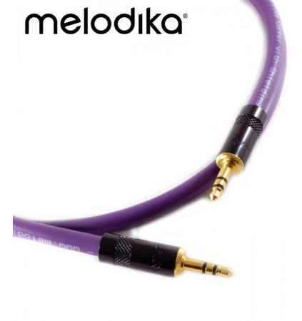 Melodika MDMJ Kabel Jack