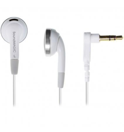 Słuchawki douszne SOUNDMAGIC EP30