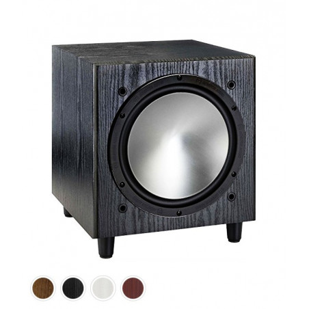 Monitor Audio Bronze W10 Aktywny subwoofer