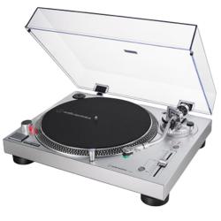 Gramofon Audio Technica AT-LP120X