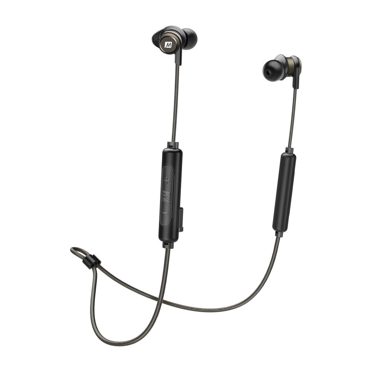Słuchawki bezprzewodowe MEE Audio X5 G2