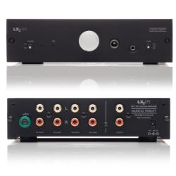 Przedwzmacniacz gramofonowy Musical Fidelity V90-LPS