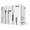 Słuchawki RHA MA650i